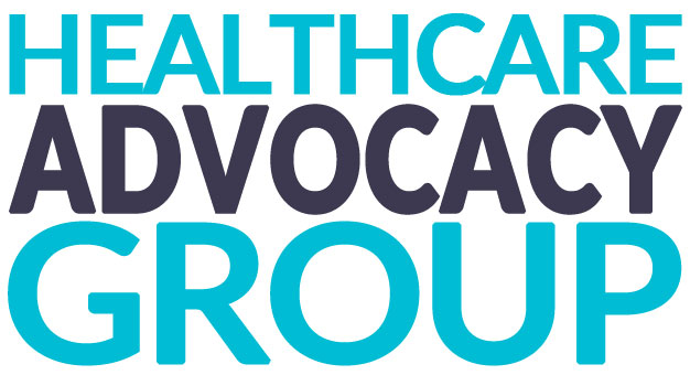 Healthcare Advocacy Group